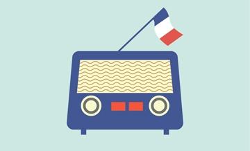 Alliance Française de Cairns - Events